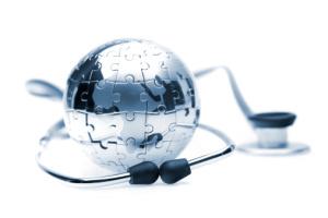 International Medical Rotation
