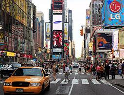 NY_image